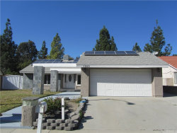 Photo of 1557 Meadow Glen Road, Diamond Bar, CA 91765 (MLS # WS18010106)