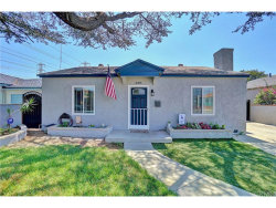 Photo of 8458 Olney Street, Rosemead, CA 91770 (MLS # WS18010975)