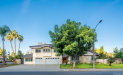 Photo of 17419 Pamela Court, Rowland Heights, CA 91748 (MLS # WS18014687)