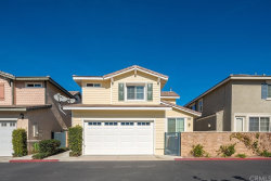 Photo of 9505 San Bernardino Road, Rancho Cucamonga, CA 91730 (MLS # WS18025980)