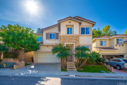 Photo of 2226 pacific park Way, West Covina, CA 91791 (MLS # WS18027467)