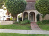 Photo of 1765 S. Fourth St #4, Alhambra, CA 91803 (MLS # WS18027599)