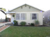 Photo of 11730 Hillview Court, Whittier, CA 90601 (MLS # WS18037868)
