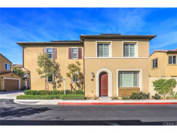 Photo of 86 Linden Ln, Temple City, CA 91780 (MLS # WS18051446)