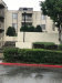 Photo of 1610 Neil Armstrong Street , Unit 309, Montebello, CA 90640 (MLS # WS18056744)