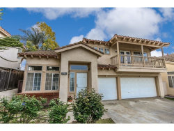 Photo of 1742 Cabrillo, West Covina, CA 91791 (MLS # WS18059381)