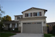 Photo of 14209 Goose Street, Eastvale, CA 92880 (MLS # WS18061458)