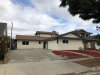 Photo of 18630 Milmore Avenue, Carson, CA 90746 (MLS # WS18063810)
