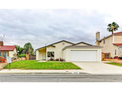 Photo of 2305 Songbird Lane, Rowland Heights, CA 91748 (MLS # WS18065375)