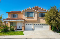 Photo of 5920 Seminole Way, Fontana, CA 92336 (MLS # WS18065595)