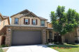 Photo of 7715 Horizon Street, Chino, CA 91708 (MLS # WS18066662)