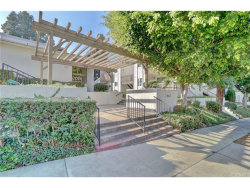 Photo of 1661 Neil Armstrong Street , Unit 127, Montebello, CA 90640 (MLS # WS18076944)
