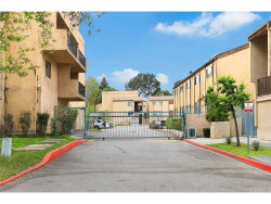 Photo of 1701 Neil Armstrong Street , Unit 201, Montebello, CA 90640 (MLS # WS18079941)