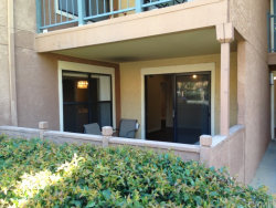 Photo of 10655 Lemon Avenue , Unit 4001, Rancho Cucamonga, CA 91737 (MLS # WS18084068)