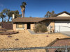 Photo of 1157 Broadway Avenue, Barstow, CA 92311 (MLS # WS18084099)
