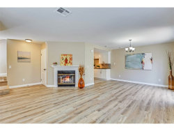 Photo of 8380 Sunset Trail Place , Unit D, Rancho Cucamonga, CA 91730 (MLS # WS18084527)
