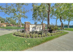 Photo of 2261 Juniper Road, Tustin, CA 92780 (MLS # WS18085560)