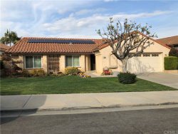 Photo of 13563 Pageantry Place, Chino Hills, CA 91709 (MLS # WS18085726)