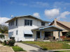 Photo of 119 S Curtis Avenue, Alhambra, CA 91801 (MLS # WS18086938)