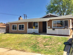 Photo of 2644 Abeto Avenue, Rowland Heights, CA 91748 (MLS # WS18087412)