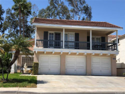 Photo of 13341 Presidio Place, Tustin, CA 92782 (MLS # WS18087423)