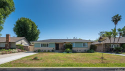 Photo of 616 N Eileen Avenue, West Covina, CA 91791 (MLS # WS18088792)