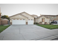 Photo of 7113 Osage River Court, Eastvale, CA 91752 (MLS # WS18089153)