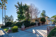 Photo of 251 Summit Road, La Verne, CA 91750 (MLS # WS18089496)