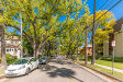 Photo of 70 N Catalina Avenue , Unit 309, Pasadena, CA 91106 (MLS # WS18091688)