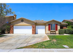 Photo of 7395 Excelsior Drive, Corona, CA 92880 (MLS # WS18096724)