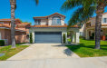 Photo of 16185 Augusta Drive, Chino Hills, CA 91709 (MLS # WS18101905)