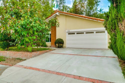 Photo of 1856 E Woodgate Drive, West Covina, CA 91792 (MLS # WS18102962)