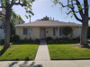 Photo of 4969 Chimineas Avenue, Tarzana, CA 91356 (MLS # WS18103509)