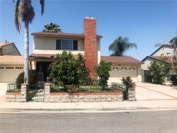 Photo of 2617 S MOORLAND, West Covina, CA 91792 (MLS # WS18108845)