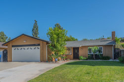 Photo of 19426 Springport Drive, Rowland Heights, CA 91748 (MLS # WS18112255)