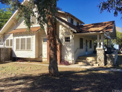 Photo of 665 S Glendora Avenue, Glendora, CA 91740 (MLS # WS18113142)