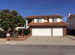 Photo of 17925 Calle Barcelona, Rowland Heights, CA 91748 (MLS # WS18113676)