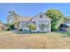 Photo of 616 E Saxon Avenue, San Gabriel, CA 91776 (MLS # WS18115696)