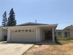 Photo of 18744 Barroso Street, Rowland Heights, CA 91748 (MLS # WS18115814)