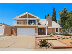 Photo of 16539 Old Forest Road, Hacienda Heights, CA 91745 (MLS # WS18116561)