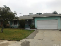 Photo of 4208 N Jerry Avenue, Baldwin Park, CA 91706 (MLS # WS18117650)