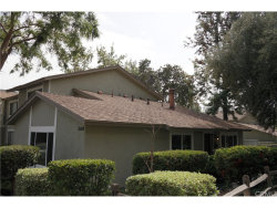 Photo of 2149 E Aroma Dr, West Covina, CA 91791 (MLS # WS18122993)