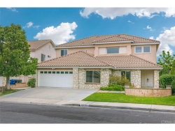 Photo of 18559 Stonegate Lane, Rowland Heights, CA 91748 (MLS # WS18130392)