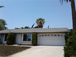 Photo of 1248 Rugby Way, Upland, CA 91786 (MLS # WS18136336)