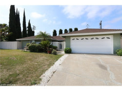 Photo of 1710 Rolling Hills Drive, Fullerton, CA 92835 (MLS # WS18141848)