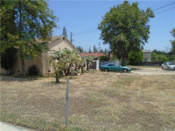 Photo of 910 S Ivy Avenue, Monrovia, CA 91016 (MLS # WS18142801)