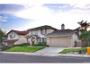 Photo of 16846 Tamarind Ct, Chino Hills, CA 91709 (MLS # WS18143745)