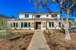 Photo of 2209 Holly Avenue, Arcadia, CA 91007 (MLS # WS18143936)
