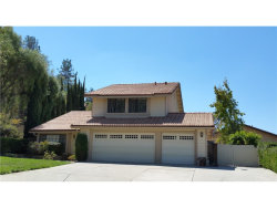 Photo of 700 Mustang Circle, Walnut, CA 91789 (MLS # WS18144719)