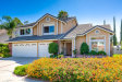 Photo of 5580 Feather Grass Lane, Yorba Linda, CA 92887 (MLS # WS18145707)